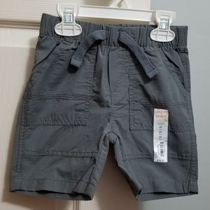 Jumping Bean Shorts 3T